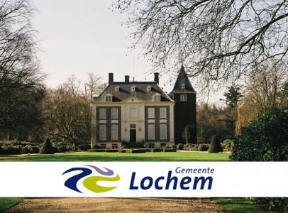 Municipality Lochem