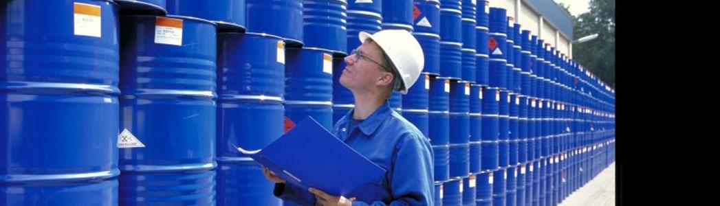 Risk Assessment Major Hazard Companies (BRZO)