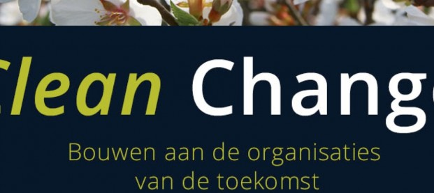e-Book Clean Change