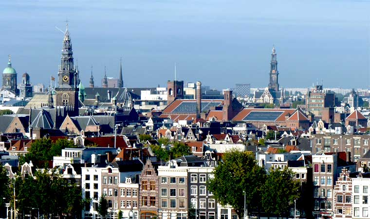 Forgood-Amsterdam-Skyline_smal