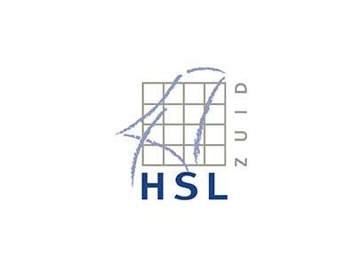 HSL-Zuid