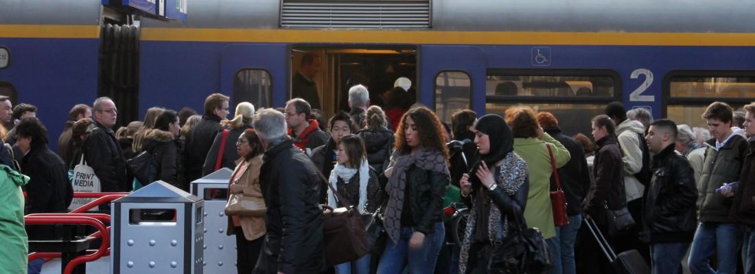 Vervoer- en Beheerconcessie